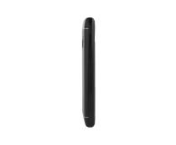 myPhone  Halo Q czarny - 456384 - zdjęcie 7