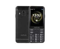 myPhone  Halo Q czarny - 456384 - zdjęcie 1