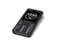 myPhone  Halo Q czarny - 456384 - zdjęcie 8