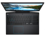 Dell Inspiron G3 i5-9300H/16GB/512/Win10 GTX1660Ti  - 511063 - zdjęcie 4