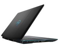 Dell Inspiron G3 i5-9300H/16GB/512/Win10 GTX1660Ti  - 511063 - zdjęcie 6