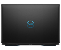 Dell Inspiron G3 i7-9750H/32GB/512+1TB/Win10 GTX1660Ti  - 515475 - zdjęcie 5