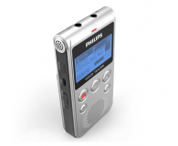 Philips Dyktafon DVT1300 4GB - 511520 - zdjęcie 3