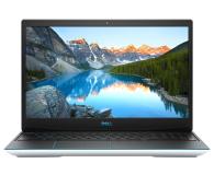 Dell Inspiron G3 i5-9300H/8GB/512/Win10 GTX1650 - 511054 - zdjęcie 2