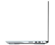 Dell Inspiron G3 i7-9750H/16GB/256+1TB/Win10 GTX1650  - 514125 - zdjęcie 8