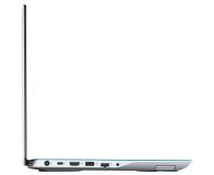Dell Inspiron G3 i5-9300H/8GB/512/Win10 GTX1650  - 514117 - zdjęcie 9