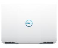 Dell Inspiron G3 i7-9750H/16GB/256+1TB/Win10 GTX1650  - 514125 - zdjęcie 7