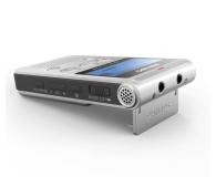 Philips Dyktafon DVT1300 4GB - 511520 - zdjęcie 4