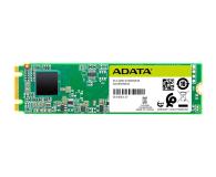 ADATA 120GB M.2 SATA SSD Ultimate SU650 - 511734 - zdjęcie 1