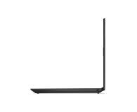 Lenovo IdeaPad L340-15 i7-9750H/16GB/480 GTX1650  - 511523 - zdjęcie 8