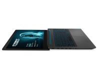 Lenovo IdeaPad L340-15 i7-9750H/16GB/480 GTX1650  - 511523 - zdjęcie 6