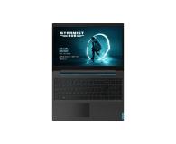 Lenovo IdeaPad L340-15 i7-9750H/16GB/480 GTX1650  - 511523 - zdjęcie 5
