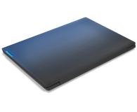 Lenovo  IdeaPad L340-15 i7-9750H/16GB/256 GTX1050  - 511380 - zdjęcie 11