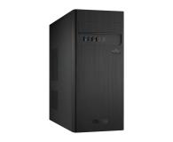 ASUS S340MC i5-8400/8GB/480/Win10 - 511362 - zdjęcie 1