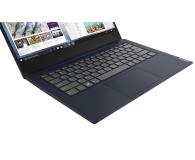 Lenovo IdeaPad S340-14 i5-8265U/8GB/256+1TB/Win10X - 516266 - zdjęcie 13