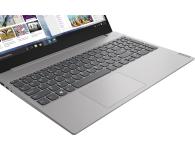 Lenovo IdeaPad S340-15 i5-8265U/8GB/256/Win10 MX250 - 513251 - zdjęcie 9