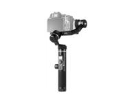 Feiyu-Tech G6 Plus z adapterem - 439794 - zdjęcie 1