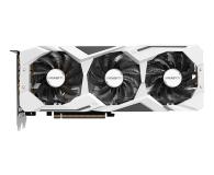Gigabyte GeForce RTX 2060 SUPER GAMING OC WHITE 8GB GDDR6 - 511882 - zdjęcie 2