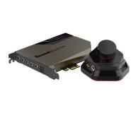 Creative Sound Blaster AE-7 - 511942 - zdjęcie 1