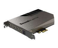 Creative Sound Blaster AE-7 - 511942 - zdjęcie 2