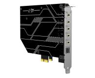 Creative Sound Blaster AE-7 - 511942 - zdjęcie 7