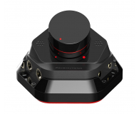 Creative Sound Blaster AE-7 - 511942 - zdjęcie 10