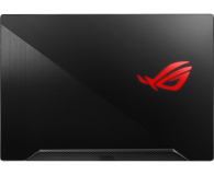 ASUS Zephyrus G GA502 R7-3750H/16GB/512/Win10 - 509339 - zdjęcie 7