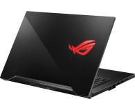 ASUS Zephyrus G GA502 R7-3750H/24GB/512+960/Win10 - 509342 - zdjęcie 6