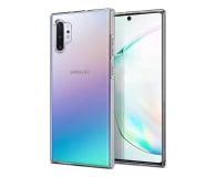 Spigen Liquid Crystal do Samsung Galaxy Note 10+ Clear - 511531 - zdjęcie 1