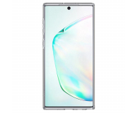 Spigen Liquid Crystal do Samsung Galaxy Note 10 Clear  - 511532 - zdjęcie 3