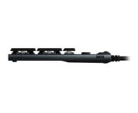 Logitech G815 LIGHTSYNC Linear - 511843 - zdjęcie 2