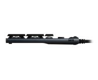 Logitech G815 LIGHTSYNC Tactile  - 511842 - zdjęcie 2