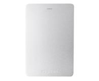 Toshiba Canvio Alu 1TB USB 3.0 - 512015 - zdjęcie 1