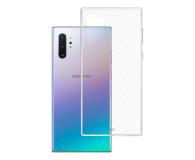 3mk Armor Case do Samsung Galaxy Note 10+ - 510355 - zdjęcie 1