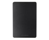 Toshiba Canvio Alu 1TB USB 3.0 - 512014 - zdjęcie 1