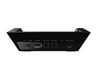 ASTRO A50 Wireless + Base Station dla Xbox One, PC - 511989 - zdjęcie 6