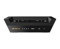 ASTRO Base Station A50 Kit dla Xbox One, PC - 511995 - zdjęcie 1