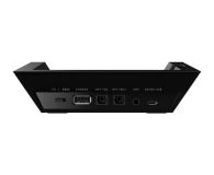 ASTRO Base Station A50 Kit dla Xbox One, PC - 511995 - zdjęcie 2
