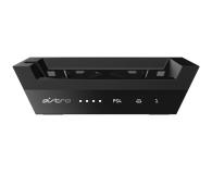 ASTRO Base Station A50 Kit dla PS4, PC  - 511994 - zdjęcie 1