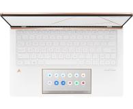 ASUS ZenBook 13 UX334FL i7-8565U/16GB/1TB/W10P MX250 - 509112 - zdjęcie 4