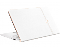 ASUS ZenBook 13 UX334FL i7-8565U/16GB/1TB/W10P MX250 - 509112 - zdjęcie 5