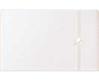 ASUS ZenBook 13 UX334FL i7-8565U/16GB/1TB/W10P MX250 - 509112 - zdjęcie 7