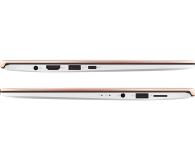 ASUS ZenBook 13 UX334FL i7-8565U/16GB/1TB/W10P MX250 - 509112 - zdjęcie 8