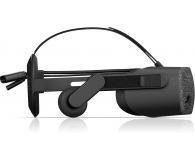 HP Reverb VR - 508664 - zdjęcie 5