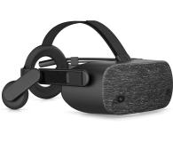 HP Reverb VR - 508664 - zdjęcie 3