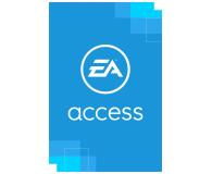 Microsoft FIFA 19 - Kupon + EA Access - 450975 - zdjęcie 3