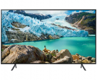 Microsoft Xbox One S All-Digital Edition + TV - 542941 - zdjęcie 7