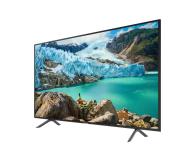 Samsung UE55RU7172 - 512179 - zdjęcie 2