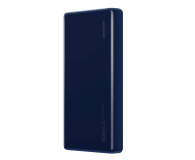 Huawei Power Bank CP125 12000mAh SuperCharge 40W Blue - 508357 - zdjęcie 2