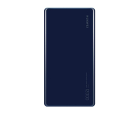 Huawei Power Bank CP125 12000mAh SuperCharge 40W Blue - 508357 - zdjęcie 1